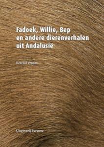 Fadoek