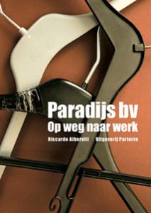 Paradijs_bv-Op_weg_naar_werk