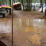 ali_tent