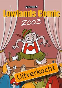 coverlowlands 2003