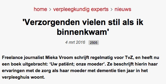 tvz_nursing